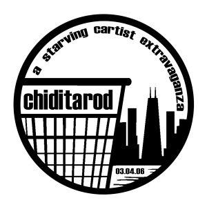 chiditarod-2006-patch-final