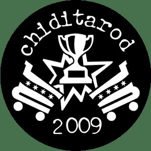 chiditarod-2009-patch-final