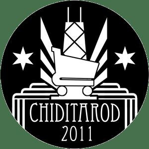chiditarod-patch-2011-final