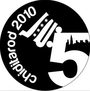 chiditarod-patch-2010
