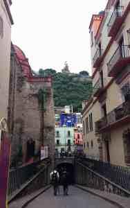 Guanajuato 8