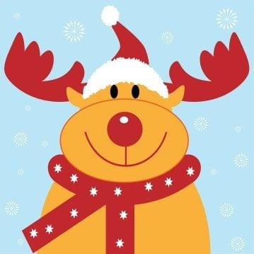 christmas-220169_1280