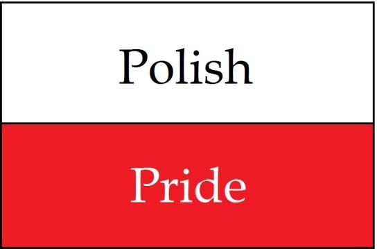 Un Polaco Típico | Estereotipos Y Creencias De Polonia