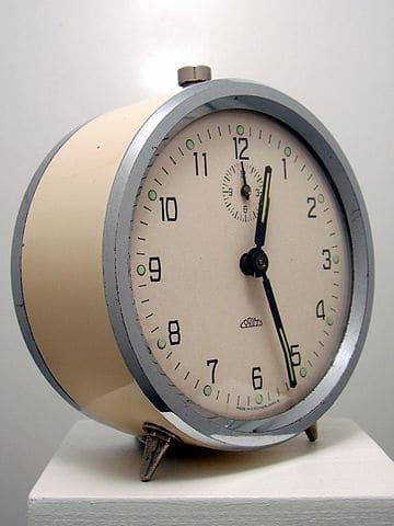 360px-Reloj_despertador