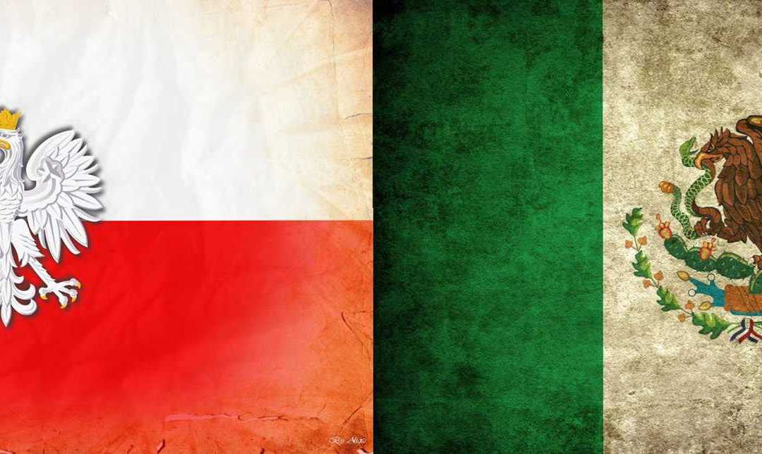 6 Cultural Differences Between Mexico and Poland