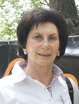Irena_Szewinska_2012