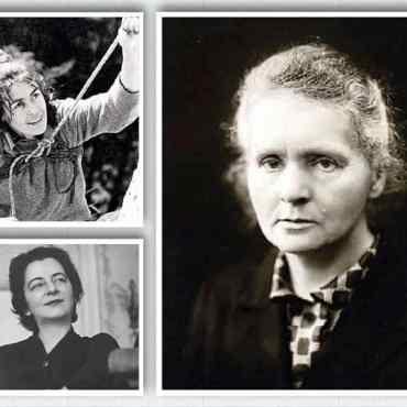 Top 12 Most Incredible Polish Women Ever