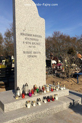 polish-grave-cemetery