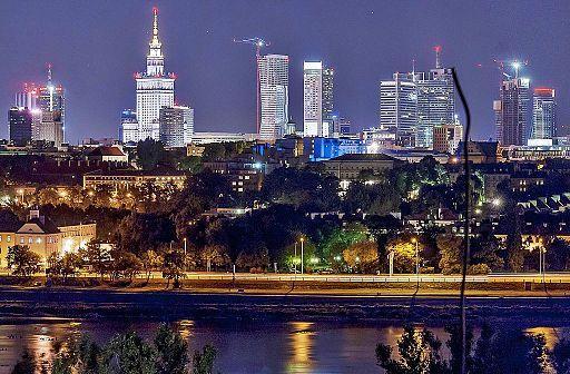 20 Razones por las que Polonia es Más Increíble de lo que Crees