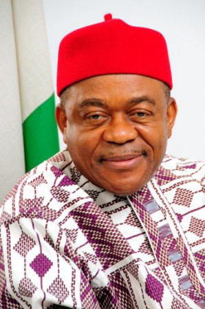 Towards Improved Governance in Abia State