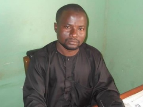 RETURN OF THE JACKBOOT AND THE ENTHRONEMENT OF IMPUNITY: THE ARREST AND DETENTION OF MUSA MOHAMMED AWWAL AND ALIYU SALEH