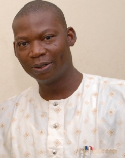 Police Killed My Aide – Oshiomhole
