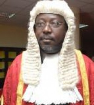 $203m Police Pension Fraud: Judge Tricked EFCC/Prosecution - ICIR