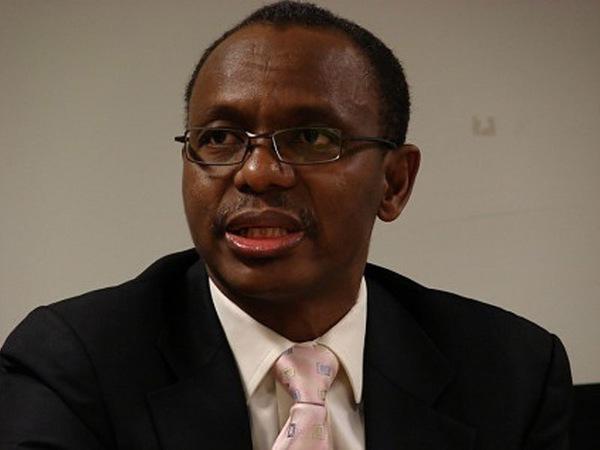 Christian Association of Nigeria versus Nasir el-Rufai