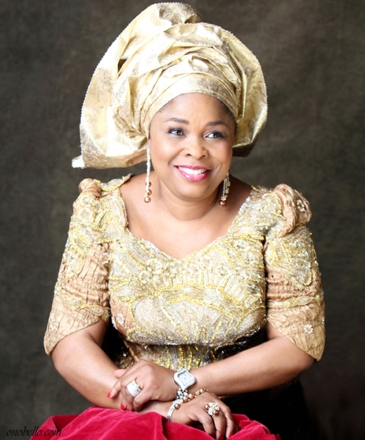 A New Patience Jonathan?
