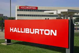 Halliburton bribe: Paris court sentences Technip executives for bribing Nigerian officials