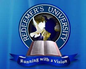 Redeemer's University not a Rehab Centre -- Spokesperson