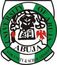 UniAbuja crisis and failure of stakeholders