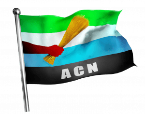 Worsening cases of oil theft put Nigeria's economy in more jeopardy – ACN