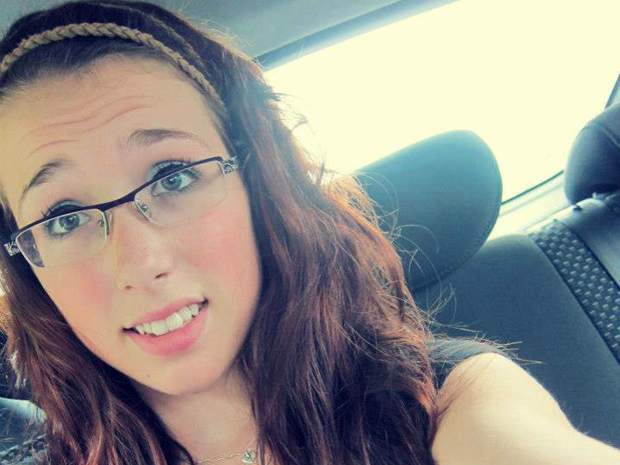 Canadian teen commits suicide after rape, bullying