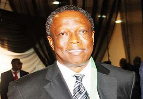 Nigeria Bar Association and emergency rule
