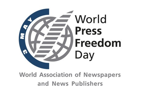 Despite FOI, Nigeria is world's 64th worst violator of press freedom!