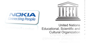 UNESCO, Nokia to improve education in Nigeria with mobile technology