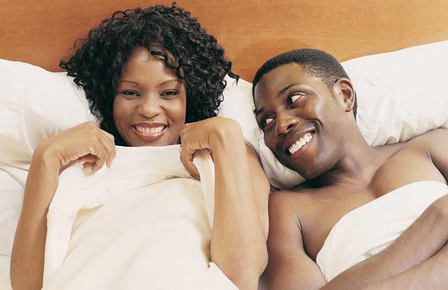 Oral Sex, African Diasporas and issues arising