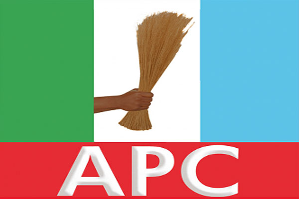 ACN condemns persistent campaign of calumny against APC