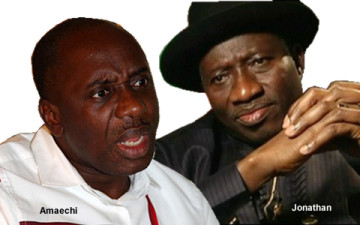 Rivers State: Responsible governance and moral burden of FG