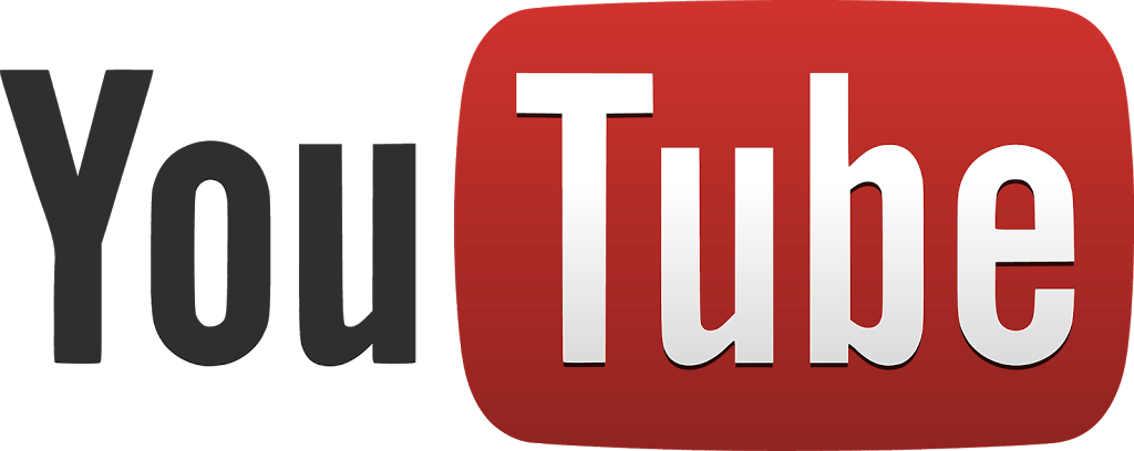 How to use YouTube to crowdfund your next project
