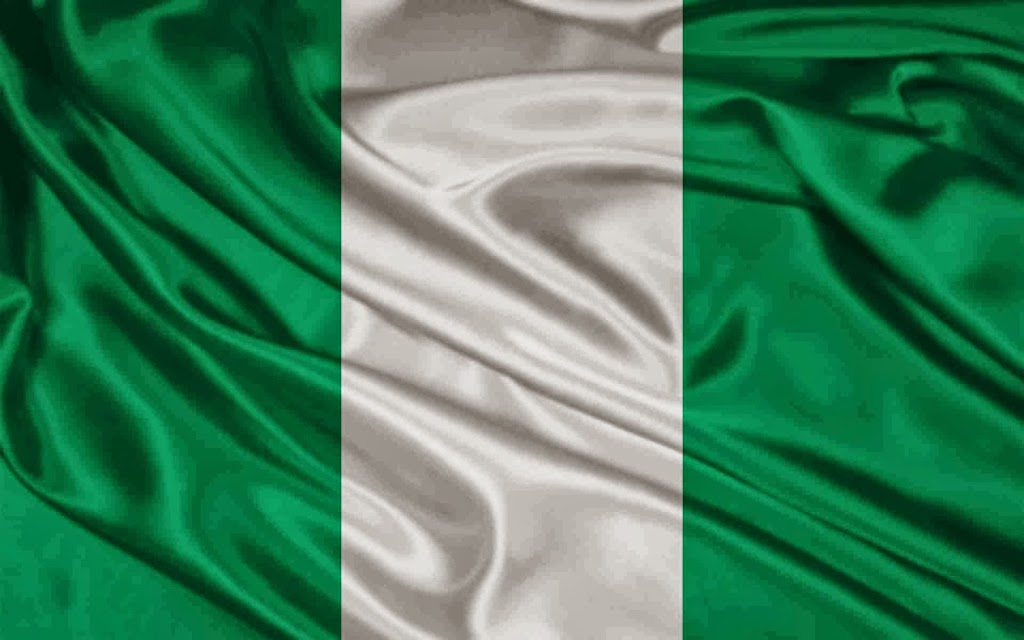 Nigeria @ 53: Tottering on the edge of disaster!