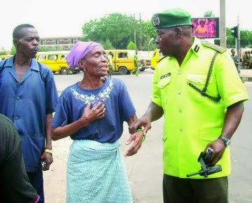 A plea for mercy for lonely Nigerians