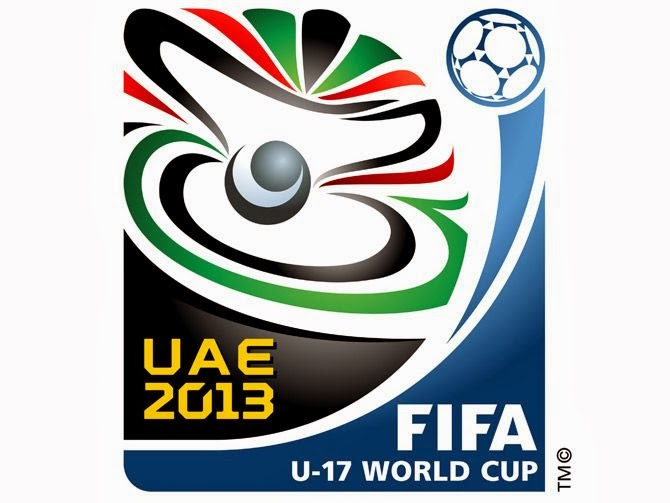 U-17 World Cup: A case of defending champions against perennial champions