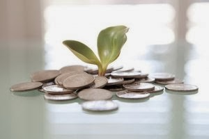 10 ways social media can fuel your crowdfunding campaign