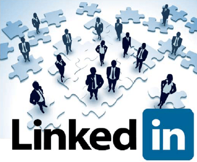 How journalists can conduct more effective searches on LinkedIn