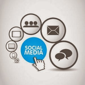 2013's top social media tools for journalists