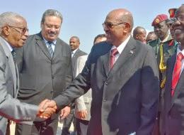 South Sudan peace talks to begin Monday