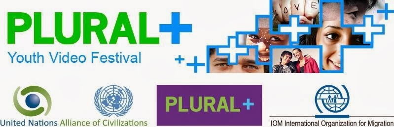 Plural+ Youth Video Festival on Migration, Diversity and Social Inclusion call for video entries