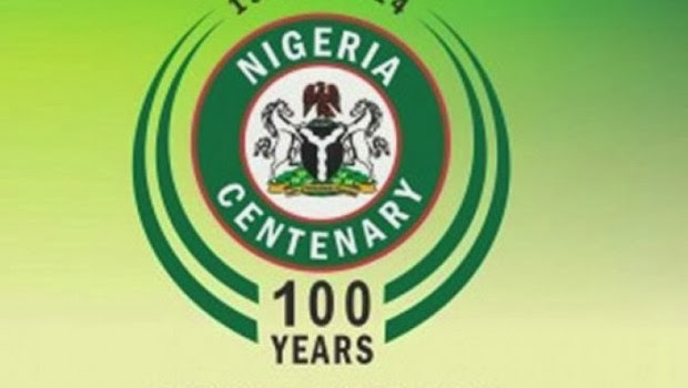 100 years a failure? Nigeria's centenary and the urgency of now!