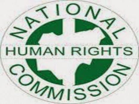 APO murder: Is the National Human Rights Commission blazing a refreshing trail?