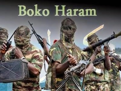Boko Haram and Islamist movements in Africa‏