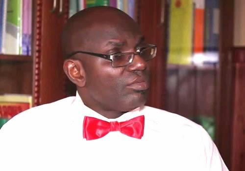Comrade Bamidele Aturu: We mourn because Nigerian democracy has lost a super advocate