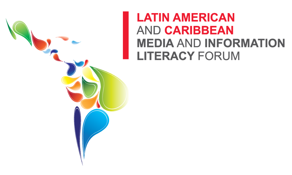 Launch of the Latin American and Caribbean Forum of Media and Information Literacy in Mexico‏: December 10 & 11