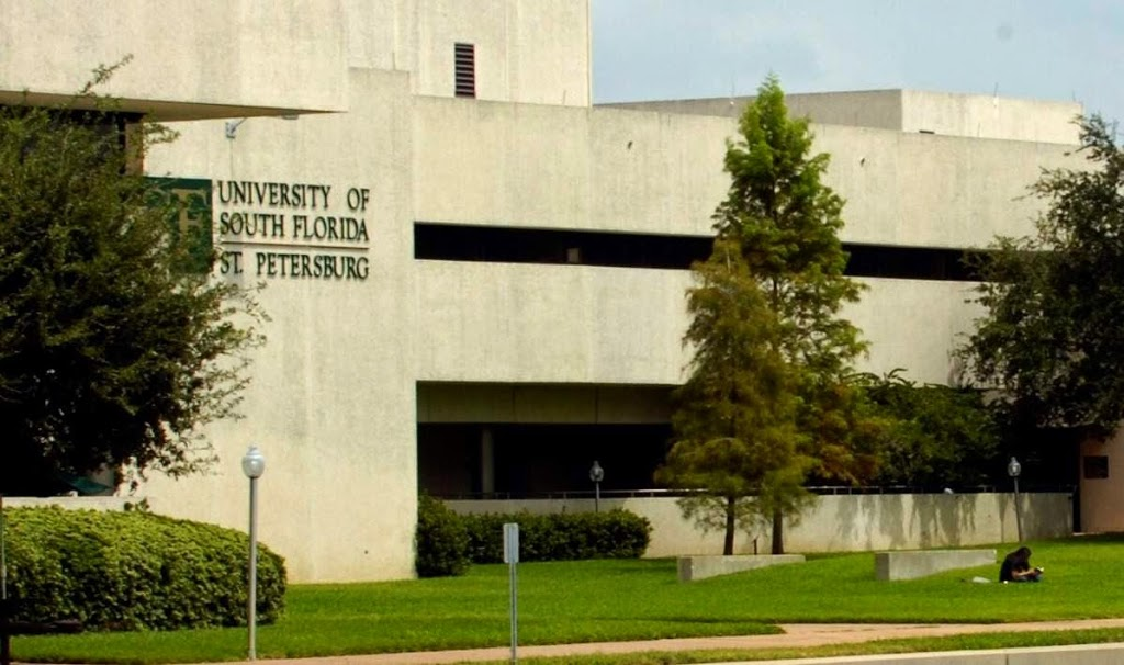 University of South Florida cancels African journalists' visit over Ebola fears