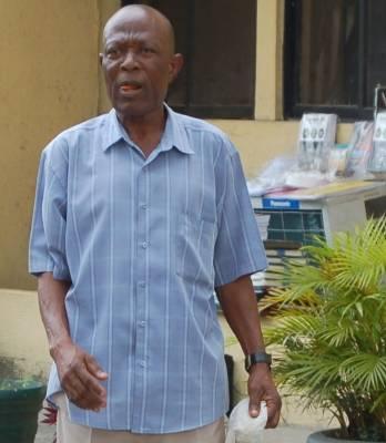 Oil thief bags 4 years jail term