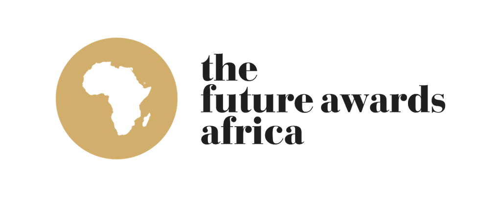 The Future Awards Africa holds on 7 December, launches campaign for 1million young Africans to fight Ebola