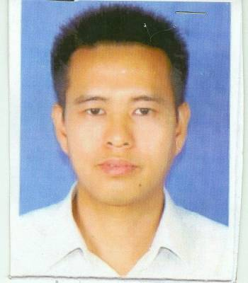 Fraud: EFCC declares Chinese company executive, Liu Zuzhi, wanted