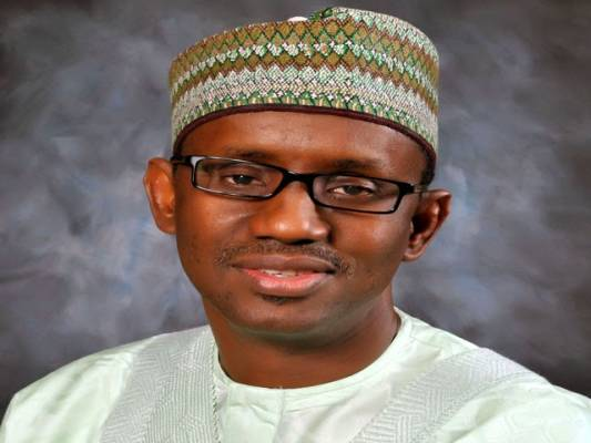 Adamawa governorship race: The desirability of Nuhu Ribadu