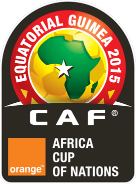 AFCON: On the Super Eagles disastrous absence!